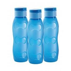 Deals, Discounts & Offers on Home Appliances - Cello Nano Flip Polypropylene Bottle Set