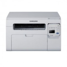Deals, Discounts & Offers on Computers & Peripherals - Flat 37% off on Samsung -Function Laser printer