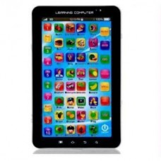 Deals, Discounts & Offers on Tablets - Flat 85% off on  Kids Educational Tablet