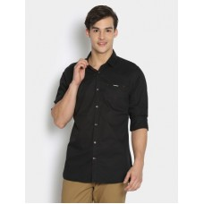 Deals, Discounts & Offers on Men Clothing - Being Human  Casual Slim Fit Shirt