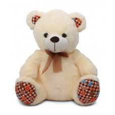 Deals, Discounts & Offers on Baby & Kids - Jasco Teddy Bear Butter