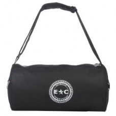 Deals, Discounts & Offers on Accessories - Flat 58% off on Gym Bag