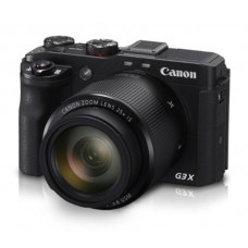 Deals, Discounts & Offers on Cameras - Canon Powershot G3 X Camera
