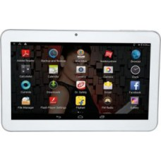 Deals, Discounts & Offers on Tablets - Flat 23% off on iBall