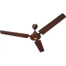 Deals, Discounts & Offers on Home Appliances - Inalsa Sonic 3 Blade Ceiling Fan