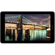 Deals, Discounts & Offers on Tablets - Micromax  3G Tablet PC