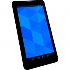Deals, Discounts & Offers on Tablets - moreGmax 4G Calling Tablet