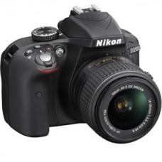 Deals, Discounts & Offers on Cameras - Flat 33% off on Nikon Camera Kit
