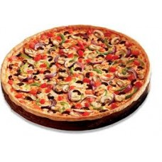 Pizza Hut Offers and Deals Online - Buy 1 Get 1 Free On All Medium Pan Pizzas Range