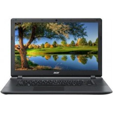 Deals, Discounts & Offers on Laptops - Acer Aspire  Laptop