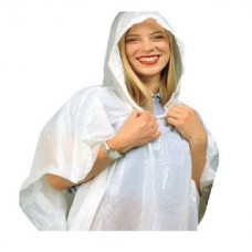 Deals, Discounts & Offers on Women - RC 12 RAINCOAT