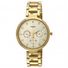 Deals, Discounts & Offers on Women - Timex  Analog Watch