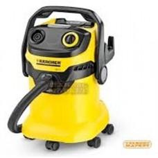 Deals, Discounts & Offers on Home Appliances - Karcher Multi-purpose vacuum cleaner