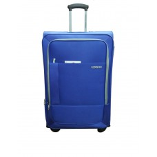 Deals, Discounts & Offers on Accessories - American Tourister Malta Bay Spinner