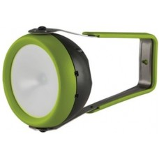 Deals, Discounts & Offers on Home Appliances - Panasonic  Solar LED Light