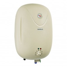 Deals, Discounts & Offers on Home Appliances - Havells Geyser Puro Plus