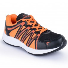 Deals, Discounts & Offers on Foot Wear - Sonaxo Mens Sports Shoes