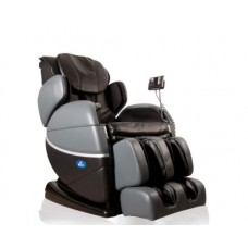 Deals, Discounts & Offers on Health & Personal Care - JSB  Zero Gravity Full Body Massage Chair Recliner