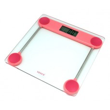 Deals, Discounts & Offers on Home Appliances - VENUS ELECTRONIC DIGITAL/LCD PERSONAL HEALTH CHECK UP BATHROOM SCALE