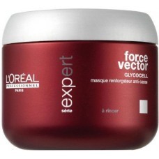 Deals, Discounts & Offers on Health & Personal Care - Loreal Professionnel Expert Serie Force Vector masque