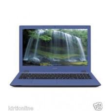 Deals, Discounts & Offers on Laptops - Acer Laptop E5
