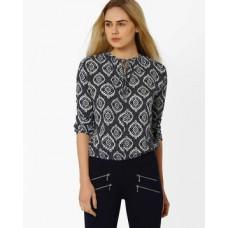 Deals, Discounts & Offers on Women Clothing - Get flat 50% Off Women Clthoing