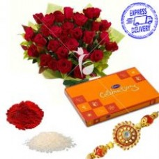 Deals, Discounts & Offers on Home Decor & Festive Needs - Flat Rs. 150 Off on all Orders above Rs. 849
