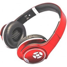 Deals, Discounts & Offers on Mobile Accessories - Digitek  Stereo Bluetooth Wireless Headphone