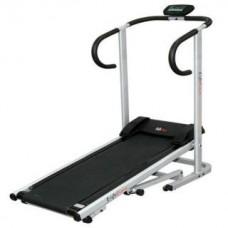 Deals, Discounts & Offers on Sports - Flat 35% off on Lifeline Manual Treadmill