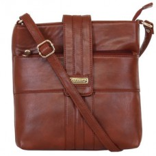 Deals, Discounts & Offers on Women - Flat 20% off on  Ladies Sling Bag