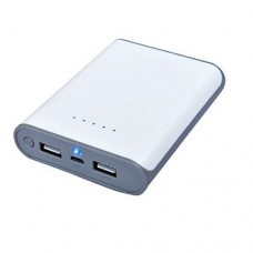 Deals, Discounts & Offers on Power Banks - Lappymaster Power Bank