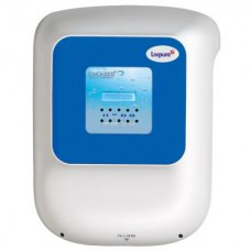 Deals, Discounts & Offers on Home Appliances - Livpure Touch Water Purifier with Pre Filter