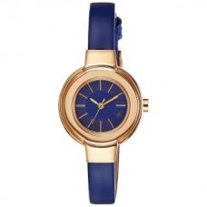 Deals, Discounts & Offers on Women - Fastrack Blue Strap Analog Watch