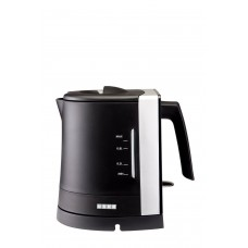 Deals, Discounts & Offers on Home & Kitchen - Usha  Stainless Steel Electric Kettle