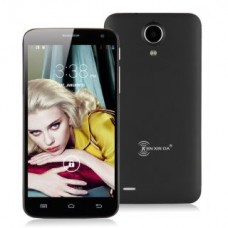 Deals, Discounts & Offers on Mobiles - Flat 50% off on Kenxinda A6,Mobile Offer