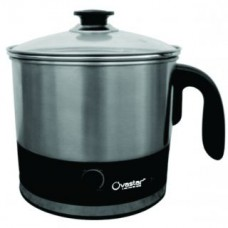 Deals, Discounts & Offers on Home & Kitchen - Ovastar  N ar Noodle Maker