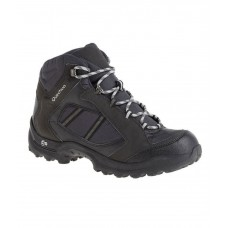 Deals, Discounts & Offers on Foot Wear - Flat 18% off on QUECHUA Arpenaz  Hiking Boots