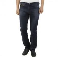 Deals, Discounts & Offers on Men Clothing - Levi's Redloop Regular Fit Men Jeans