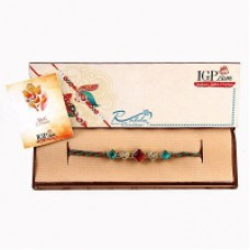 Deals, Discounts & Offers on Home Decor & Festive Needs - UP TO 60% OFF ON EXCLUSIVE RAKHI GIFTS
