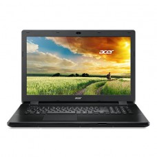 Deals, Discounts & Offers on Laptops - Acer Aspire  Notebook