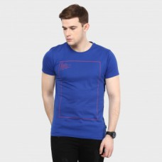 Landmark Offers and Deals Online - JACK & JONES Crew Neck Half Sleeves T-Shirt