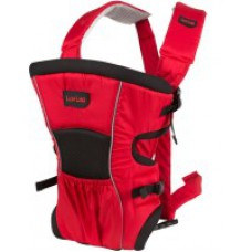 Deals, Discounts & Offers on Baby & Kids - Luvlap Baby Carrier Blossom Baby Carrier