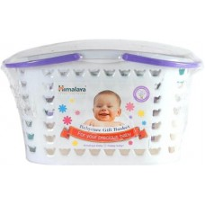 Deals, Discounts & Offers on Baby & Kids - Himalaya Babycare Gift Basket
