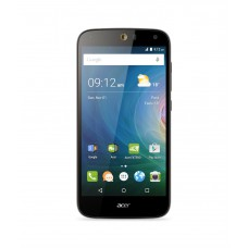 Deals, Discounts & Offers on Mobiles - Flat 18% off on Acer Liquid  32GB Mobile