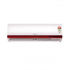 Deals, Discounts & Offers on Air Conditioners - Kelvinator 1.5 Ton 5 Star  Split Air Conditioner
