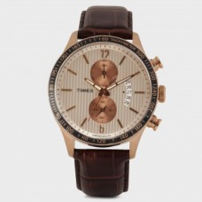 Landmark Offers and Deals Online - TIMEX TWEG14901 Chronograph Watch