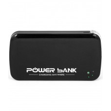 Deals, Discounts & Offers on Power Banks - Livtel Liv- Li-Polymer Power Bank Micro USB Cable