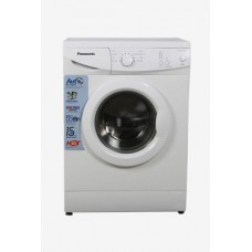Deals, Discounts & Offers on Home Appliances - Flat  Rs.1000  Instant discount against exchanging the old washing machines