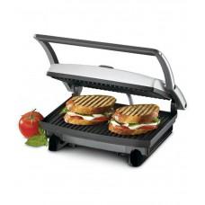 Deals, Discounts & Offers on Home & Kitchen - NOVA 2 SLICE PANNI GRILL MAKER