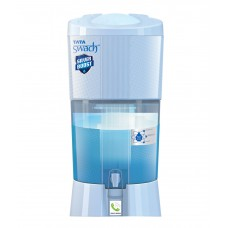 Deals, Discounts & Offers on Home Appliances - Tata Swach Silver Boost Water Purifier